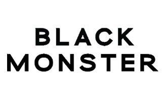 blackmonster